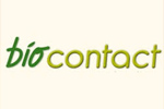 biocontact
