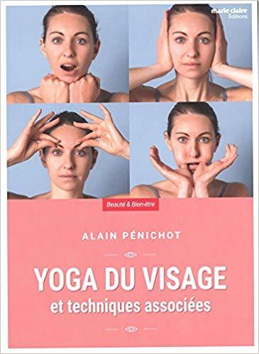 Yoga du corps : exercice corporel (1)
