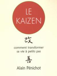 le-kaizen